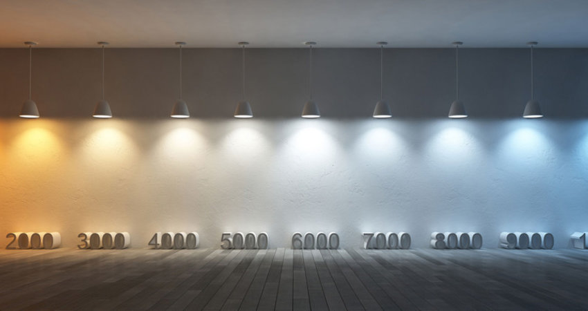 duurzame led verlichting
